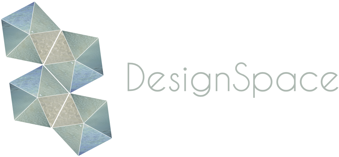The DesignSpace Group